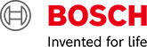 Bosch Professional Power Tools & Accessories